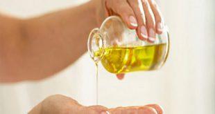 روغن شترمرغ اصل درمانی